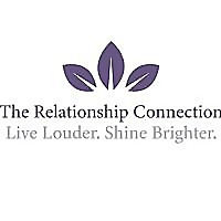 The Relationship Connection Forums
