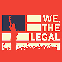 We The Legal