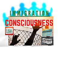 Immigration Consciousness
