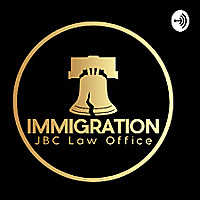 US Immigration Lawyers