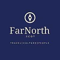 FarNorth Podcast