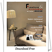 Furniture & Accessories USA