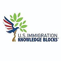 U.S. Immigration Knowledge Blocks Podcast
