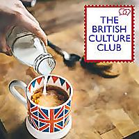 The British Culture Club