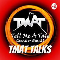 TMAT Talks