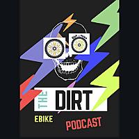 Dirt_ebike