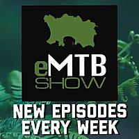 The eMTB Show