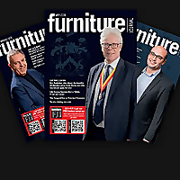 Furniture Journal