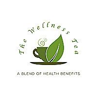 The Wellness Tea