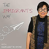 The Immigrant's Way