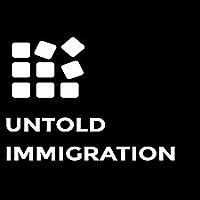 Untold Immigration