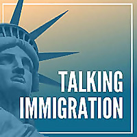 Talking Immigration