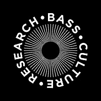 Bass Culture UK - How Bass Music Shaped British Culture
