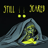 Still Scared: Talking Children's Horror