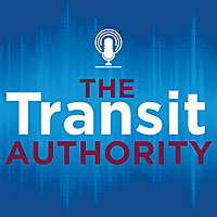 The Transit Authority