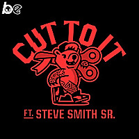 Cut To It featuring Steve Smith Sr.