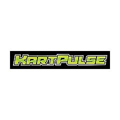 KartPulse » General Karting