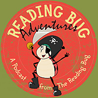 Reading Bug Adventures | Original Stories with Music for Kids