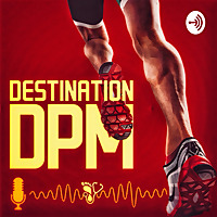 DESTINATION DPM