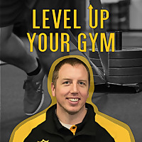 Level Up Your Gym