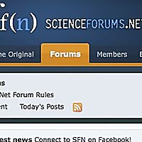Science Forums » Chemistry