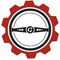 Gearshifter