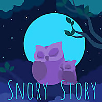 Snory Story