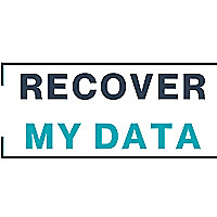 Recover My Data