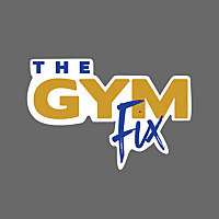 The Gym Fix