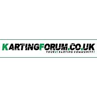 KartingForum.co.uk | Your #1 Karting Community!