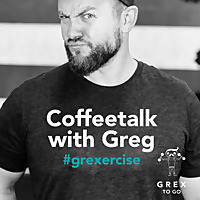 Grex Coffee Talks