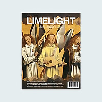 Limelight » Theatre
