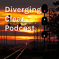 Diverging Clear Podcast