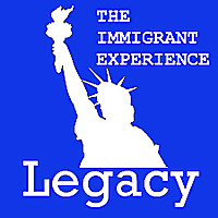 The Immigrant Experience in America