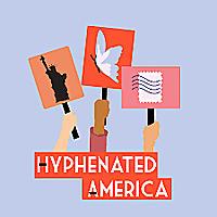 Hyphenated America