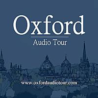 Oxford Audio Tour
