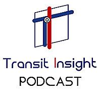 Transit Insight