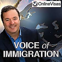 Voice of Immigration