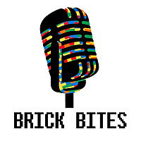 Brick Bites