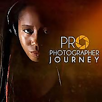 Pro Photographer Journey Podcast