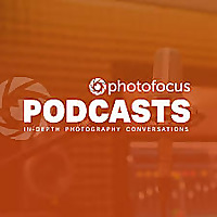 Photofocus Podcast