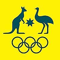 Olympics Unleashed - Tokyo | Australian Olympic Team