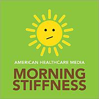 The Morning Stiffness