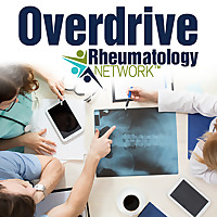 Overdrive by Rheumatology Network