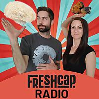 FreshCap Radio