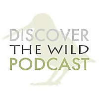 Discover the Wild Podcast