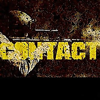CONTACT Magazine » Royal Australian Air Force