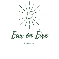Ear on Éire