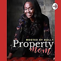PropertyMom Podcast