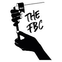 The FBC Paris
